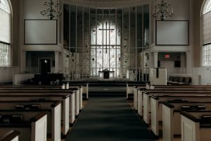 HINES HILL SUMMER WEDDING | KYLE + ELIZABETH 77