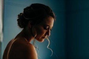 HINES HILL SUMMER WEDDING | KYLE + ELIZABETH 62