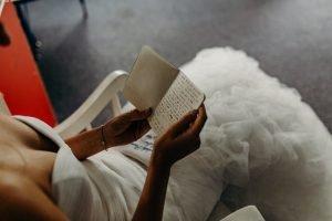 HINES HILL SUMMER WEDDING | KYLE + ELIZABETH 60