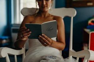 HINES HILL SUMMER WEDDING | KYLE + ELIZABETH 59