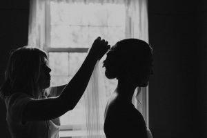 HINES HILL SUMMER WEDDING | KYLE + ELIZABETH 57