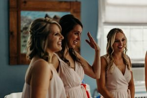 HINES HILL SUMMER WEDDING | KYLE + ELIZABETH 56