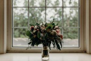 HINES HILL SUMMER WEDDING | KYLE + ELIZABETH 73