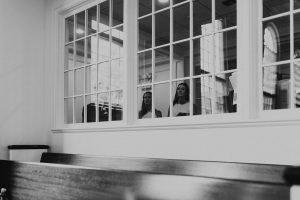 HINES HILL SUMMER WEDDING | KYLE + ELIZABETH 55