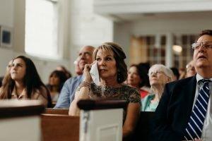 HINES HILL SUMMER WEDDING | KYLE + ELIZABETH 54