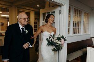 HINES HILL SUMMER WEDDING | KYLE + ELIZABETH 53