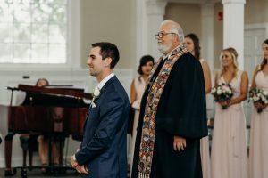HINES HILL SUMMER WEDDING | KYLE + ELIZABETH 52