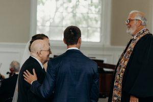 HINES HILL SUMMER WEDDING | KYLE + ELIZABETH 51