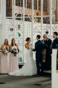 HINES HILL SUMMER WEDDING | KYLE + ELIZABETH 50