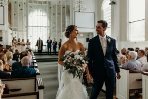 HINES HILL SUMMER WEDDING | KYLE + ELIZABETH 48