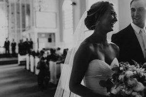 HINES HILL SUMMER WEDDING | KYLE + ELIZABETH 47