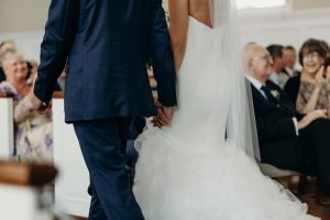 HINES HILL SUMMER WEDDING | KYLE + ELIZABETH 46