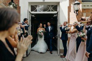HINES HILL SUMMER WEDDING | KYLE + ELIZABETH 45
