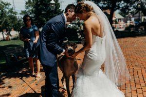 HINES HILL SUMMER WEDDING | KYLE + ELIZABETH 44