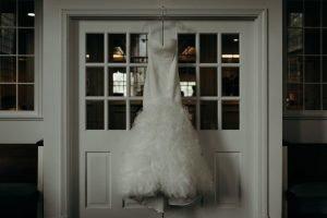 HINES HILL SUMMER WEDDING | KYLE + ELIZABETH 71