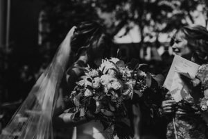 HINES HILL SUMMER WEDDING | KYLE + ELIZABETH 42