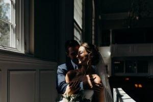 HINES HILL SUMMER WEDDING | KYLE + ELIZABETH 40