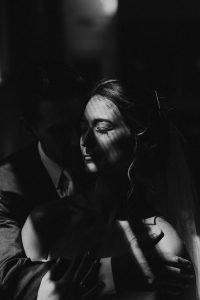 HINES HILL SUMMER WEDDING | KYLE + ELIZABETH 39