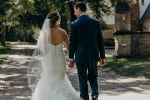 HINES HILL SUMMER WEDDING | KYLE + ELIZABETH 38