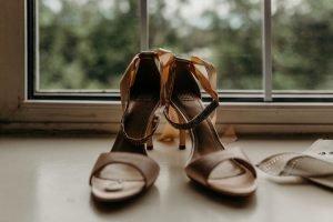 HINES HILL SUMMER WEDDING | KYLE + ELIZABETH 69