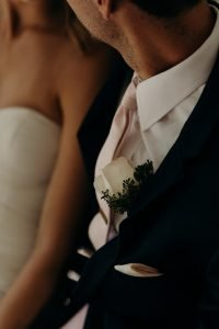 HINES HILL SUMMER WEDDING | KYLE + ELIZABETH 36