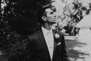 HINES HILL SUMMER WEDDING | KYLE + ELIZABETH 35