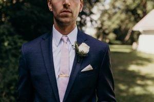 HINES HILL SUMMER WEDDING | KYLE + ELIZABETH 34