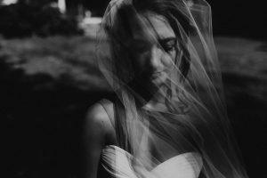 HINES HILL SUMMER WEDDING | KYLE + ELIZABETH 33
