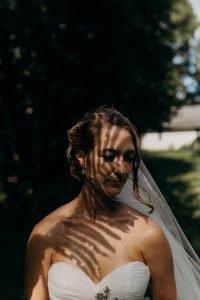HINES HILL SUMMER WEDDING | KYLE + ELIZABETH 32