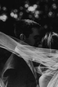 HINES HILL SUMMER WEDDING | KYLE + ELIZABETH 31