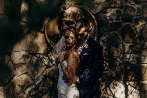 HINES HILL SUMMER WEDDING | KYLE + ELIZABETH 30