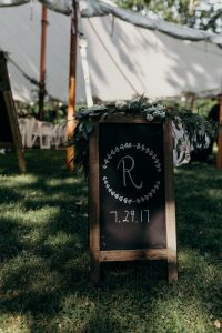 HINES HILL SUMMER WEDDING | KYLE + ELIZABETH 29