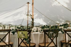 HINES HILL SUMMER WEDDING | KYLE + ELIZABETH 27