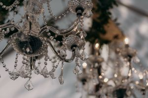 HINES HILL SUMMER WEDDING | KYLE + ELIZABETH 26