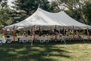 HINES HILL SUMMER WEDDING | KYLE + ELIZABETH 25