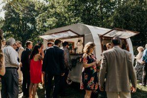 HINES HILL SUMMER WEDDING | KYLE + ELIZABETH 23