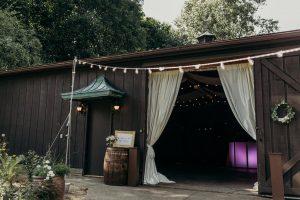 HINES HILL SUMMER WEDDING | KYLE + ELIZABETH 20