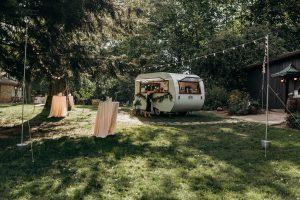 HINES HILL SUMMER WEDDING | KYLE + ELIZABETH 18