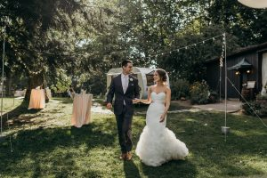 HINES HILL SUMMER WEDDING | KYLE + ELIZABETH 17