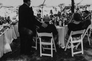 HINES HILL SUMMER WEDDING | KYLE + ELIZABETH 16