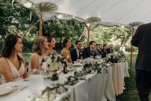 HINES HILL SUMMER WEDDING | KYLE + ELIZABETH 15