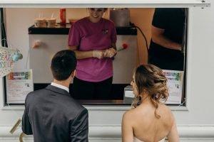 HINES HILL SUMMER WEDDING | KYLE + ELIZABETH 11