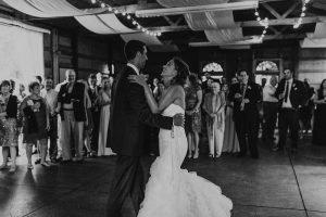 HINES HILL SUMMER WEDDING | KYLE + ELIZABETH 9