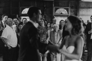 HINES HILL SUMMER WEDDING | KYLE + ELIZABETH 8