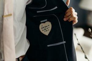 HINES HILL SUMMER WEDDING | KYLE + ELIZABETH 65