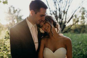 HINES HILL SUMMER WEDDING | KYLE + ELIZABETH 7