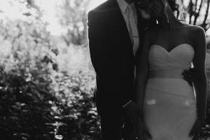 HINES HILL SUMMER WEDDING | KYLE + ELIZABETH 6