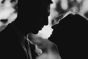 HINES HILL SUMMER WEDDING | KYLE + ELIZABETH 5