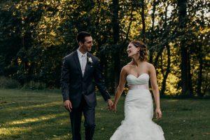 HINES HILL SUMMER WEDDING | KYLE + ELIZABETH 4