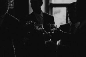 HINES HILL SUMMER WEDDING | KYLE + ELIZABETH 64